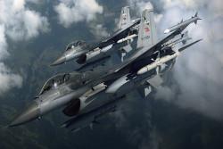 F-16-small