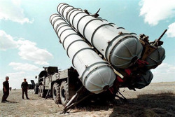 S-300-small