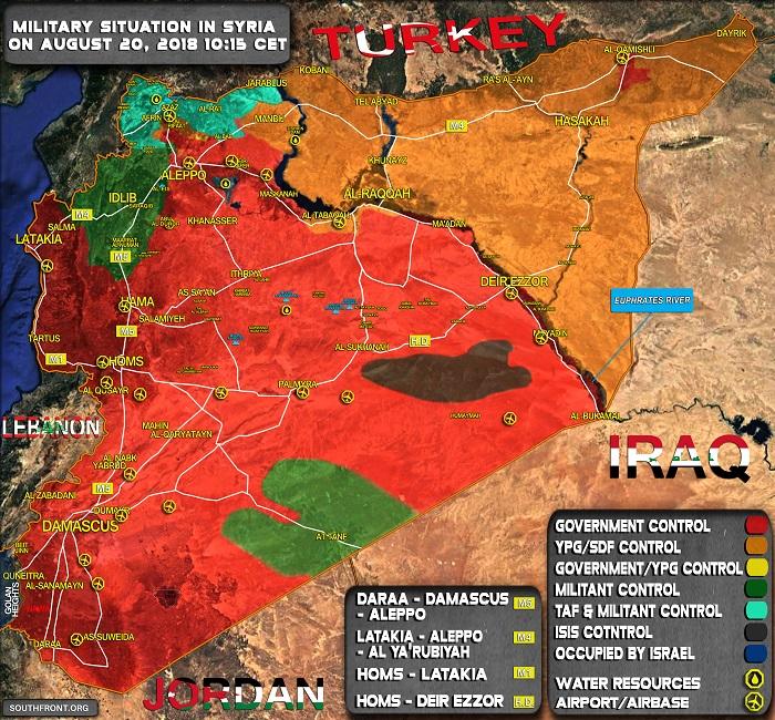 20_august_syria_war_map