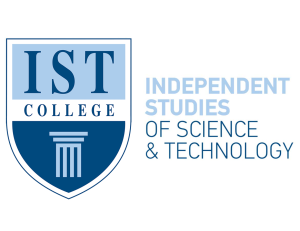 IST_College