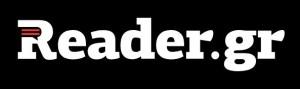 reader-logo
