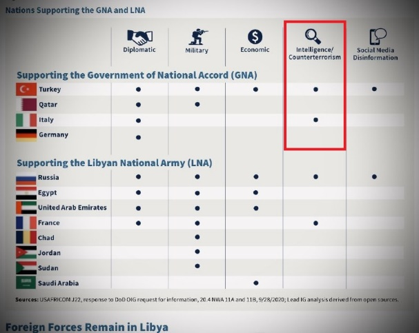 Benghazi-fiasco-1