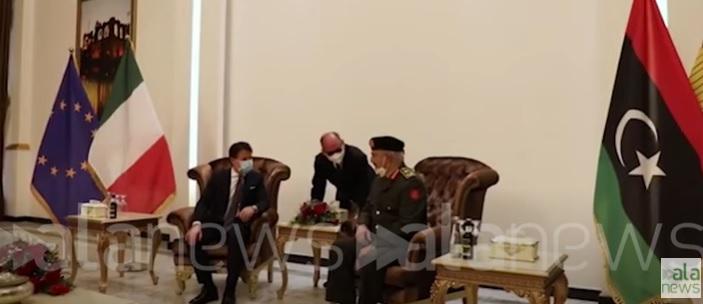 Benghazi-fiasco-2