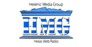 hellenic-media-group